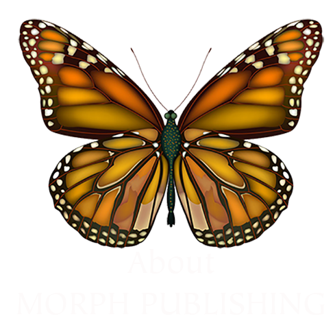 About-Morph-Publishing2