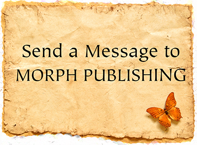 contact-morph-publishing